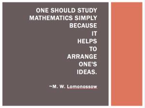 Math-helps-to-arrange-ideas
