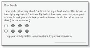 fractions t10 g4