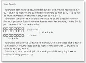 multiplication g3